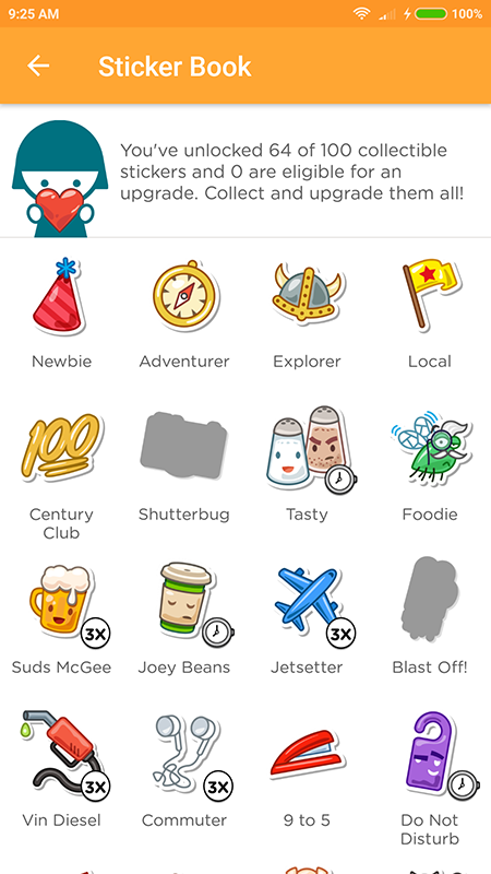 swarm_stickers_s.png