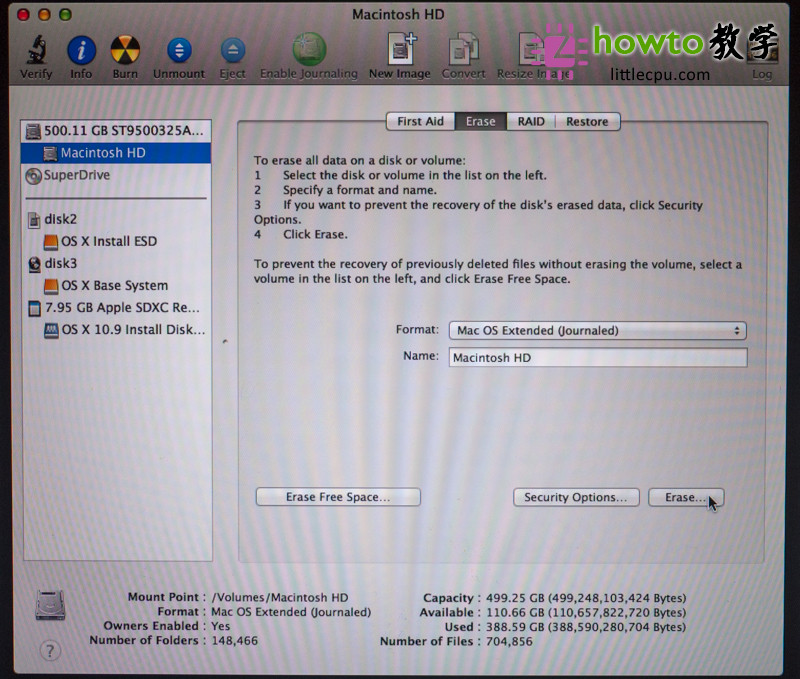 osx_mavericks_install03.jpg