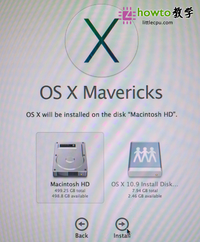 osx_mavericks_install04.jpg