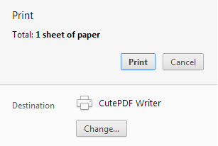 cutepdf_screenshot.png