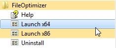 fileoptimizer_menu.jpg