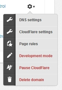 cloudflare_quicksetting.jpg